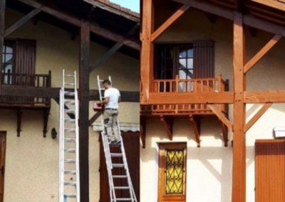 peintre-peinture-bordeaux-33-3