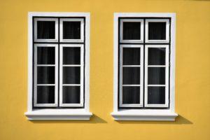 Artisan peintre Bordeaux - Peinture fenêtres